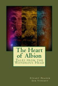 Heart of Albion
