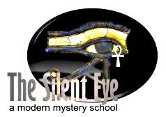 selog mystery1