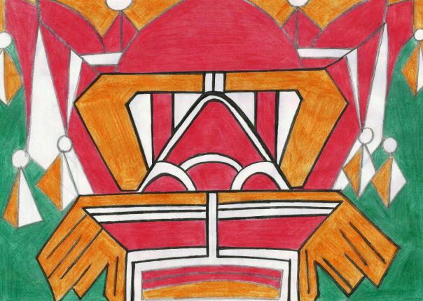 geometries 121