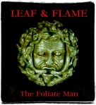 Click the image for details of Leaf & Flame: a Silent Eye wokshop