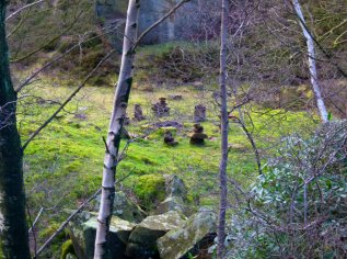 Arbor Low and Stanton Moor Imbolc 001 (107)
