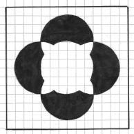 geometries 024