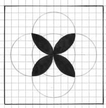 geometries 025