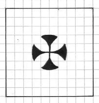geometries 027