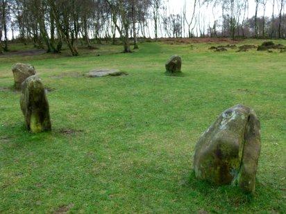 Arbor Low and Stanton Moor Imbolc 001 (118)