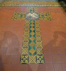 Nick Birds SE Ilkley 2015 uffington avebury cropton Helmsley 069