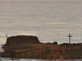 scotland trip jan 15 708