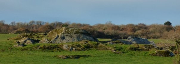 anglesey-bryn-holy-island-wales-155