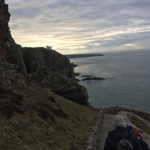 cliffs-from-halfway