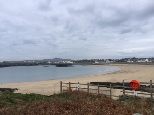 trearddur-bay-morning-dec16