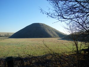 glaston-avebury-008