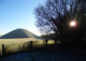 glaston-avebury-009