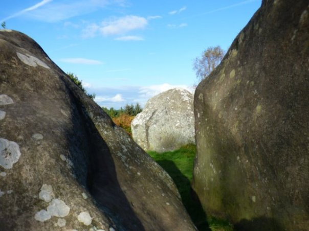 sheep-hordrons-nine-stones-robin-hoods-184